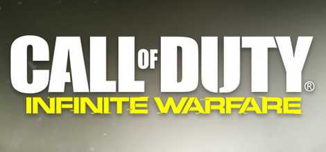 Call of Duty Infinite Warfare CPY Crack for PC Free Download