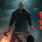 Friday the 13th The Game Crack PC Free Download
