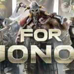 For Honor CPY Crack PC Free Download