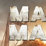Mad Max CPY Crack PC Free Download