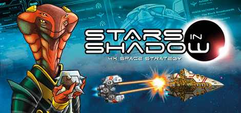 Stars in Shadow CODEX Free Download