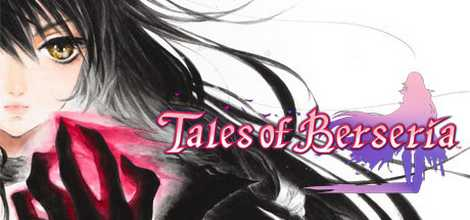 Tales of Berseria Crack PC Free Download