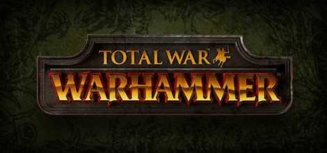 Total War WARHAMMER Crack PC Free Download Torrent