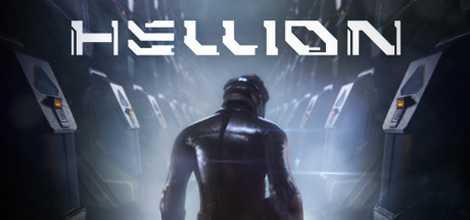 HELLION Crack PC Free Download