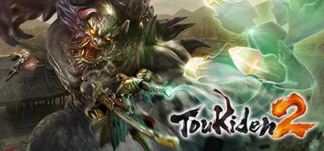 Toukiden 2 PC Crack Free Download Torrent
