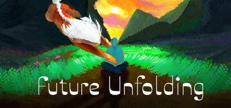 Future Unfolding PC Free Download