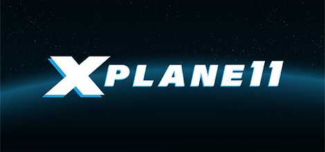 X-Plane 11 CODEX Free Download