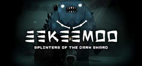 Eekeemoo Splinters of the Dark Shard PC Crack Free Download Torrent