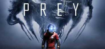 Prey CPY Crack Screenshot