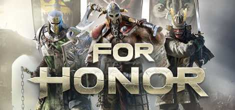 For Honor Repack by FitGirl Free Download