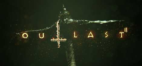 Outlast 2 CPY Crack Download