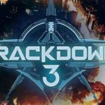 Crackdown 3 Crack PC Free Download