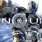 Vanquish Crack PC Free Download