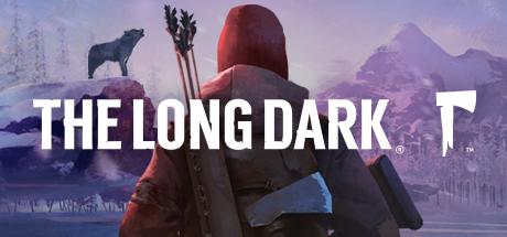 The Long Dark Header