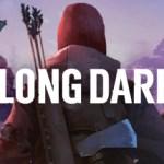 The Long Dark-RELOADED