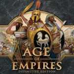 Age of Empires Definitive Edition CPY Crack PC Free Download