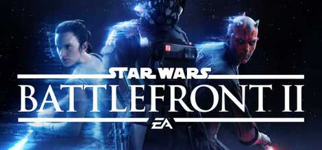 Star Wars Battlefront 2 Cpy Crack Pc Free Download Cpy Games