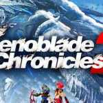 Xenoblade Chronicles 2 Crack PC Free Download