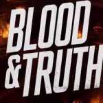 Blood and Truth CPY Crack PC Free Download