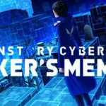 Digimon Story Cyber Sleuth Hacker's Memory CPY Crack PC Free Download