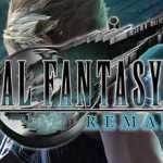 Final Fantasy VII Remake CPY Crack PC Free Download