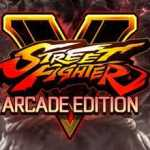 Street Fighter V Arcade Edition CPY Crack PC Free Download