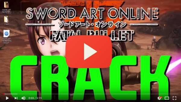 sword art online season 1 download kickass