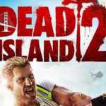 Dead Island 2 CPY Crack PC Free Download