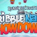 Scribblenauts Showdown CPY Crack PC Free Download