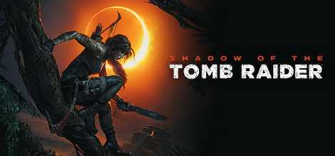 Shadow of the Tomb Raider CPY Crack PC Download Torrent