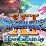 Dragon Quest XI Echoes of an Elusive Age CPY Crack PC Free Download Torrent