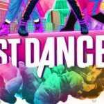 Just Dance 2019 Crack PC Free Download Torrent