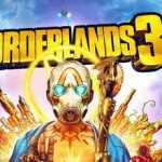 Borderlands 3 CPY Crack PC Free Download Torrent