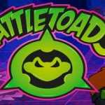 Battletoads CPY Crack PC Free Download Torrent