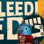 Bleeding Edge CPY Crack PC Free Download Torrent