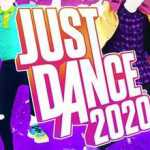 Just Dance 2020 CPY Crack PC Free Download Torrent