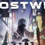GhostWire Tokyo CPY Crack PC Free Download Torrent