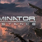Terminator Resistance CPY Crack PC Free Download Torrent