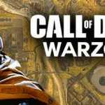 Call of Duty WarZone CPY Crack PC Free Download Torrent