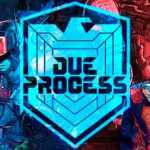 Due Process CPY Crack PC Free Download Torrent