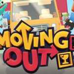 Moving Out CPY Crack PC Free Download Torrent