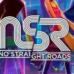 No Straight Roads CPY Crack PC Free Download Torrent