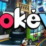 DokeV CPY Crack PC Free Download Torrent