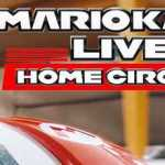Mario Kart Live Home Circuit CPY Crack PC Free Download Torrent