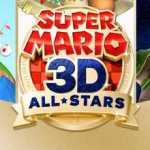 Super Mario 3D All-Stars CPY Crack PC Free Download Torrent