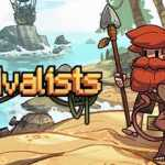 The Survivalists CPY Crack PC Free Download Torrent