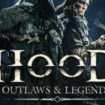 Hood Outlaws & Legends Crack PC Free Download Torrent