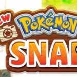 New Pokémon Snap Crack PC Free Download Torrent