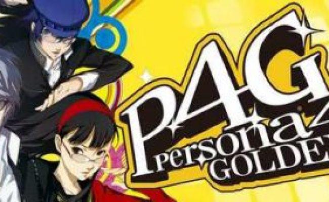 Persona 4 Golden Cpy Skidrowcpy Games Dubai Khalifa