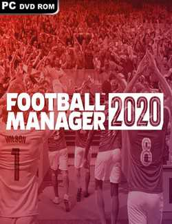 Football Manager 2019 Bagas31 : football, manager, bagas31, Football, Manager, 2020-CPY, SKIDROW, GAMES